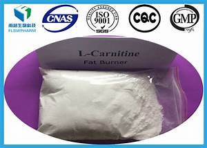 L Carnitine Weight Loss Steroids