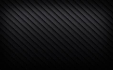 Abstract Black Lines Wallpaper by Abstract Black Background 58 Images