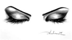 Как нарисовать реалистичный глаз поэтапно карандашом уроки рисования для начинающих новичков