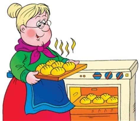 cuisine grand mere recettes de cuisine grand mère