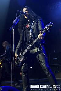 Slash with Myles Kennedy and the Conspirators | Big Shot ...