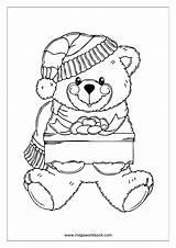 Coloring Vacuum Cleaner Weihnachtsmalvorlagen Sheets Verschiedenes Printable Sheet Getcolorings Miscellaneous Tipss Vorlagen sketch template