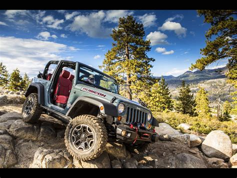 Jeep Wrangler Unlimited Backgrounds by Jeep Wrangler Wallpapers Wallpaper Cave