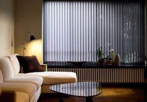 Rideaux Lamelles Verticales : rideaux lamelles verticales tout sur le rideau ~ Premium-room.com Idées de Décoration