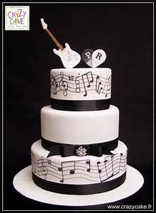 Musique Arrivée Gateau Mariage : wedding cake blog ~ Melissatoandfro.com Idées de Décoration