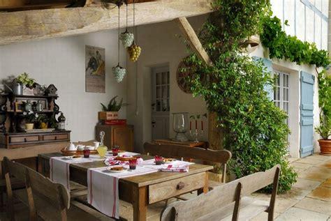 chambres d hotes de charme pays basque chambre d 39 hôtes de charme les volets bleus à arcangues