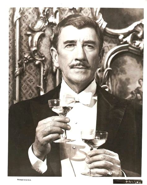 """A page for describing characters: RICHARD HAYDN """"The Sound of Music"""" Orig. PORTRAIT 1965   eBay"""