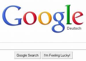 Deutsch Dänisch Google : the new php tardis api invisible to the eye ~ A.2002-acura-tl-radio.info Haus und Dekorationen