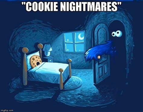Monster Meme - 68 best cookies jokes funnies images on pinterest funny pics funny images and funny photos