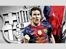Hollywood prepara una película sobre Lionel Messi