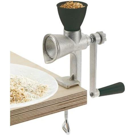 moulin à graines westmark moulins et boules à épices ustensiles de cuisine mathon fr