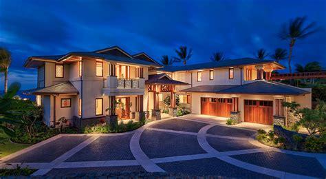beautiful beach homes  beautiful beach houses