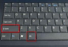 comment changer les icones du bureau comment remettre clavier en azerty pourquoi