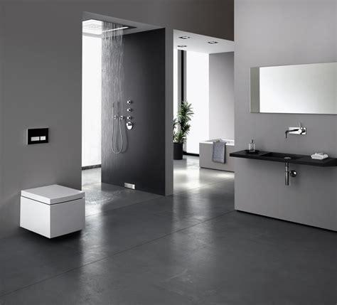 Modernes Badezimmer Roomidocom