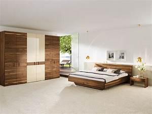 Günstiges Schlafzimmer Komplett : frisch schlafzimmer komplett g nstig ideen ~ Indierocktalk.com Haus und Dekorationen