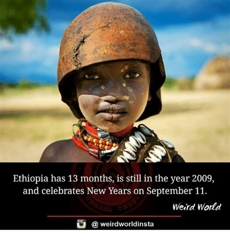 Ethiopian Meme - 25 best memes about ethiopia ethiopia memes
