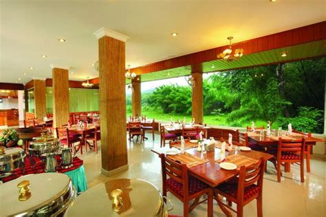 what is multi cuisine restaurant one of the best in thekkady for seafood reviews photos