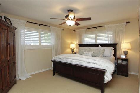 bedroom ceiling fans with lights bedroom ceiling fans with lights tedxumkc decoration