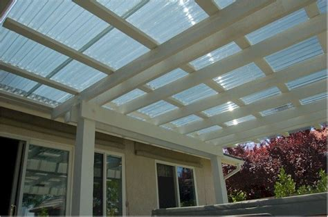 polycarbonate patio roof panels pin by roberta heinrichs on patios and pathways
