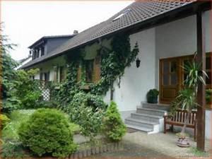 Haus Mieten Weinheim : neu stilvolle und gepflegte doppelhaush lfte mit ausbaureserve sowie separater einliegerwohnung ~ Orissabook.com Haus und Dekorationen