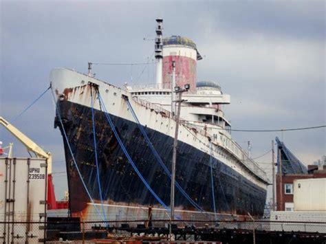 größte passagierschiff der welt ss united states schnellstes passagierschiff der welt philadelphia