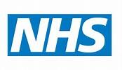 Image result for nhs logo