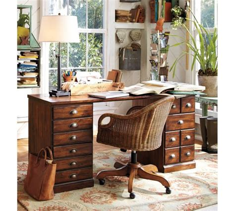 Pottery Barn Printers Desk by Pottery Barn Home Office Furniture Sale 30 Desks
