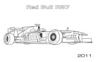 HD wallpapers race cars coloring pages to print