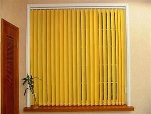 Window Curtain Types Design Decoration