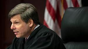 Judge rejects GOP victory claim in disputed North Carolina ...