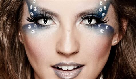 wildeyes colored contact lenses best 25 grey contacts ideas buy contact lenses