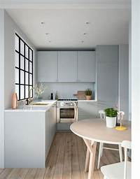 lovely cozy small apartment design Best 25+ Small cozy apartment ideas on Pinterest | Cozy apartment decor, Cozy apartment and ...