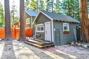 lake tahoe cabins for rent 24 south lake tahoe cabins to rent designing home