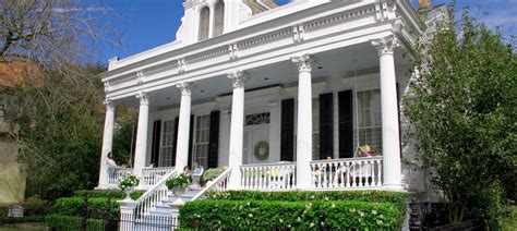 Garden District, New Orleans Vacation Rentals Riverview Apartments Jacksonville Fl Arbor Square College Station Furnished In Village Waco Tx Reviews Studio West Hempstead Ny Palmeramar Puerto Rico Spain Apartment Size Sectional Sofa Sleeper Springhill Overland Park Ks