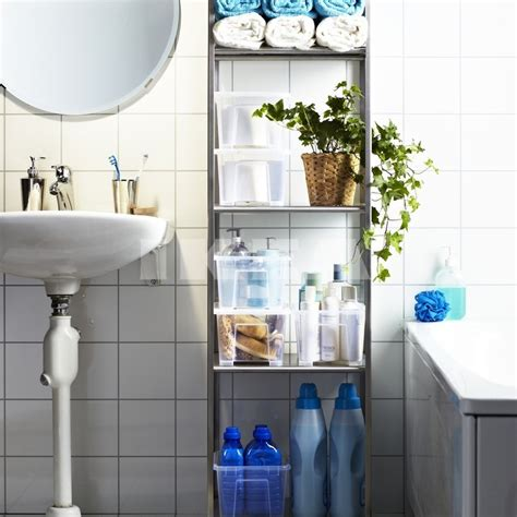 ikea bathroom storage ideas ikea bathrooms