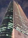 SEG Plaza, Shenzhen. Second tallest tower in SZX city. I l ...