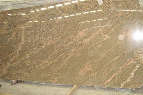 china granite slab juparana columbo gold china granite