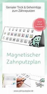 Motivation Zum Putzen : mini presents die magnetische belohnungstafel f r kinder ~ A.2002-acura-tl-radio.info Haus und Dekorationen