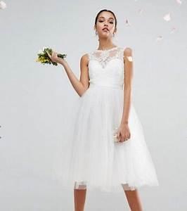 robe civile mariage With robe pour mariage civil avec parure diamant mariage
