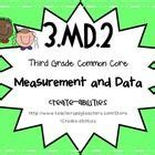 measurement images math measurement  grade