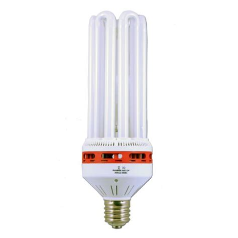 150 watt cfl 2700k compact fluorescent l flowering grow