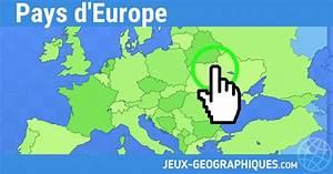 Carte Europe Media Nav Gratuit : jeux jeux gratuits jeu pays d europe ~ Medecine-chirurgie-esthetiques.com Avis de Voitures