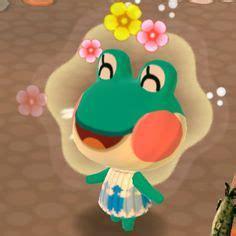 Animal Crossing Pocket C Live Wallpaper - 374 best animal crossing images animal crossing pocket