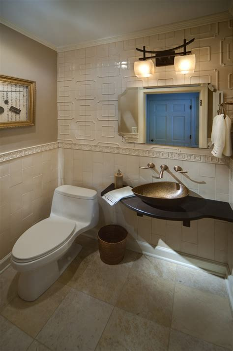 the tile shop columbus ohio asian style for spaces with
