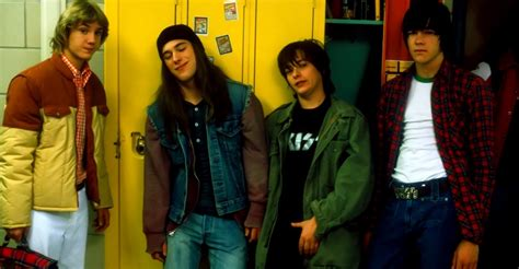 emmanuelle chriqui in detroit rock city detroit rock city movie watch stream online