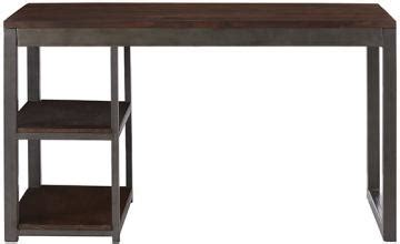 restoration hardware fulton desk restoration hardware fulton desk decor look alikes