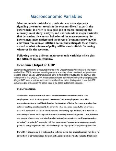 Microeconomics Term Paper Help by Cheap Write My Essay Macroeconomics Assignment1