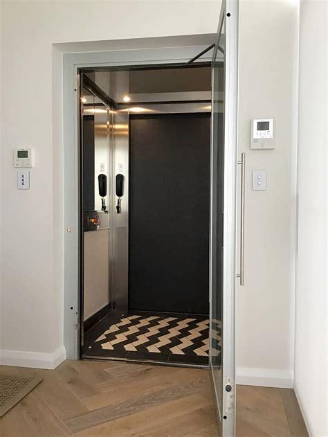 zig zag home elevators  lift shop sydney