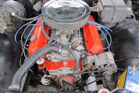 308 Engine For Sale by Sold Holden Ht Monaro Gts 253 Coupe Auctions Lot 22