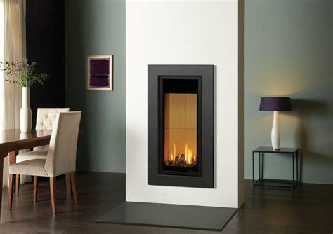 studio  gas fires gazco built  fires contemporary